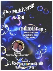 GVM DVD cover