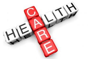 health-care-clipart-1168123-580x387