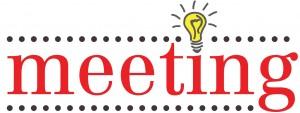 meeting-clipart-meeting-clip-art