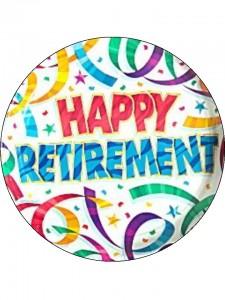 retirement-7.5-round-edible-caketopper-2-4241-p