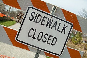 sidewalk-closed-due-to-construction-13624110