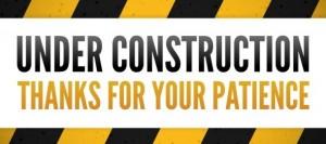 under-construction-patience-sign-e1451326385325-890x395_c
