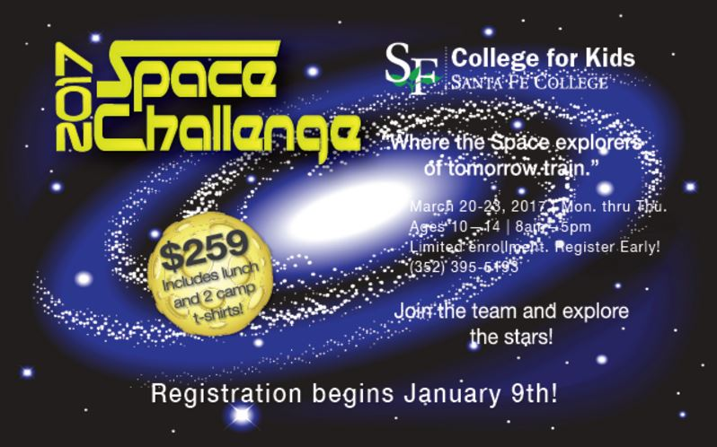 space-challenge-2