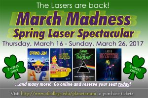 laserfest-marchmadness2017-square-1000
