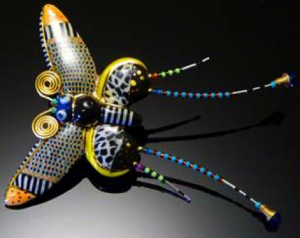 safbutterfly