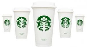 starbucks-image-mug