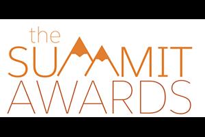 summitawardslogo-2017mar27