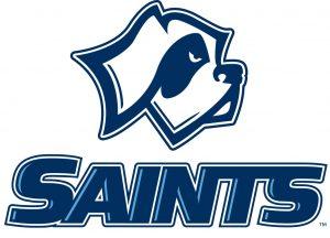 caesar-saints