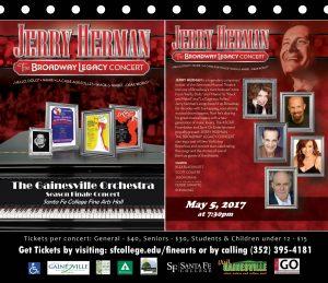 jerry-concert-flyer