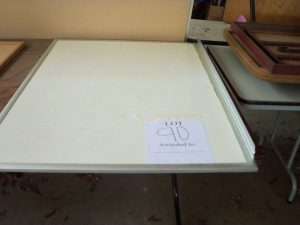 surplus-whiteboard-90_o