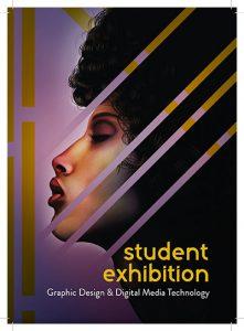 exhibit_postcard_2017