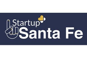 startupfinal