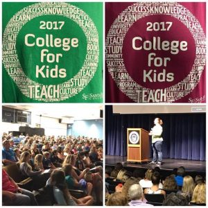 college-for-kids-2018