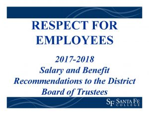 final-salary-and-benefits-section-20172018-for-sf-today21_page_1