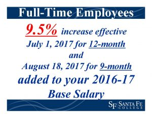 final-salary-and-benefits-section-20172018-for-sf-today21_page_2