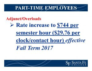 final-salary-and-benefits-section-20172018-for-sf-today21_page_5
