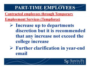 final-salary-and-benefits-section-20172018-for-sf-today24_page_8