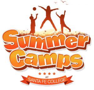 summercamp_graphic