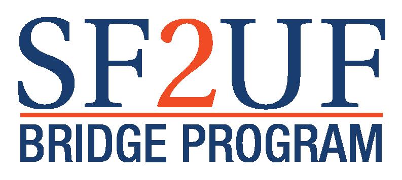 SF to UF Bridge Program
