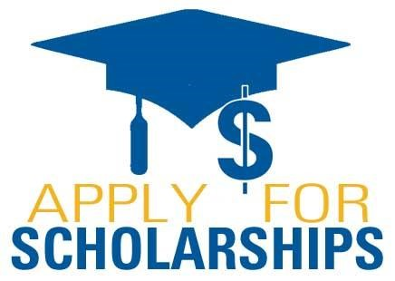 Santa Fe College Foundation Scholarships are available.