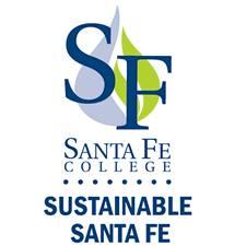 Sustainable Santa Fe