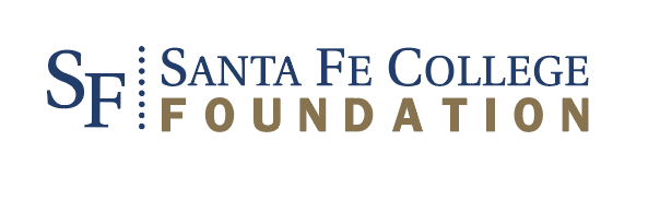 Santa Fe College Foundation logo