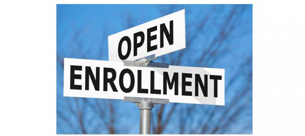 Open Enrollment (long for banner)