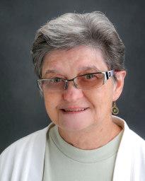 Beverly Hurst