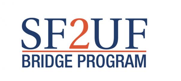 SF 2 UF Bridge (long for banner)