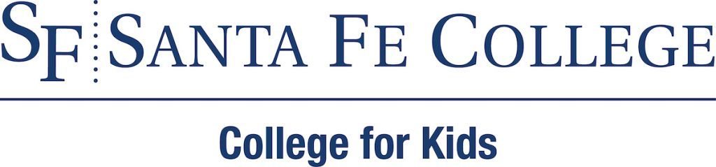 SF College for Kids logo
