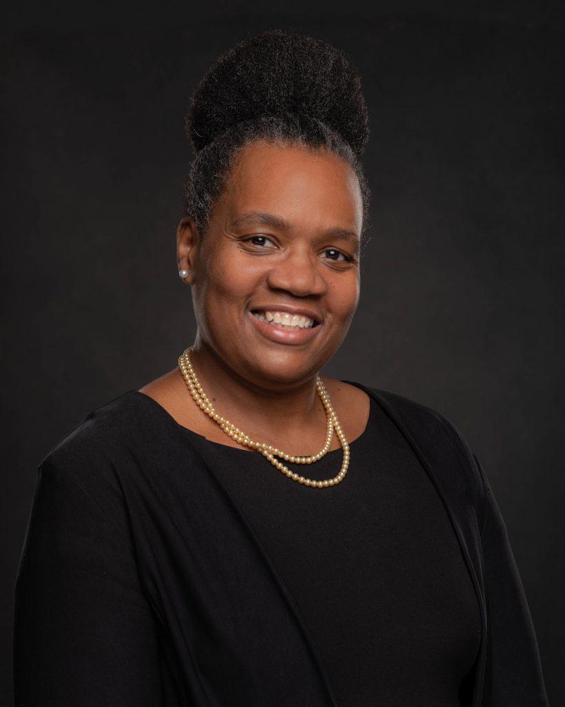 Dana Lindsey, PhD Coordinator, Disabilities Resource Center